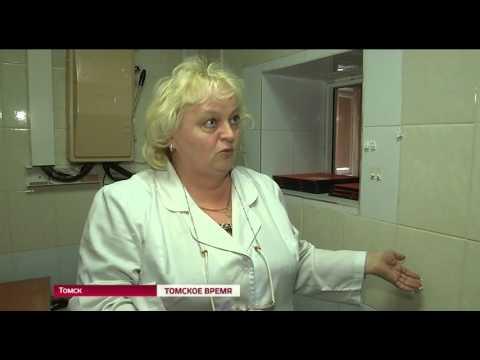 Главный врач 3 горбольницы Александр Деев написал заявление на отпуск с последующим увольнением