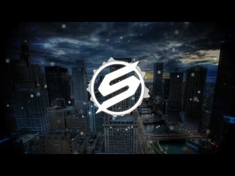 HARD Trap Beat FREE (Non-Copyright) Rap Instrumental