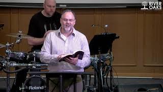 ROCC Worship (updated) - March, 29 2020