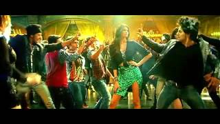 Dance Ke Legend (Sooraj Pancholi)