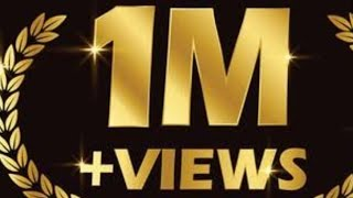 scenery drawing for kids in simple steps