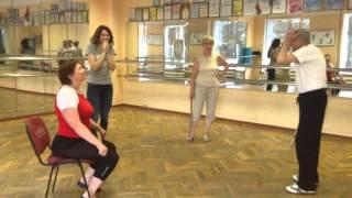 Видеоурок здоровья от Василия Соловьева. Выпуск 7