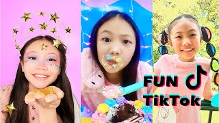 Bug's TikTok Enjoyable Video  | NewsBurrow thumbnail