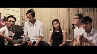 [UEHG] Như Giấc Chiêm Bao - Kim Thoa ft. Thành Lộc