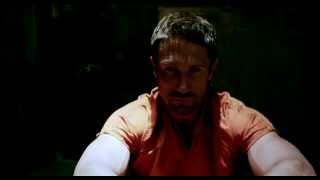 """Phim Hay """"Prison Riot - Nhà Giam Địa Ngục"""" Trailer Chính Thức"""