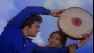 Download dafli wale dafli baja MP3 song and Music Video
