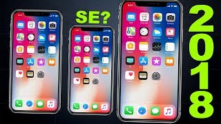 iPhone SE2 News