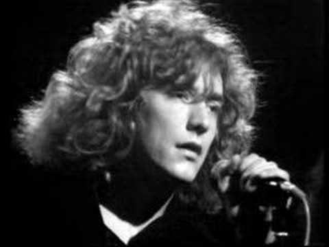 Led Zeppelin - I Can't Quit You Baby 1969-03-19
