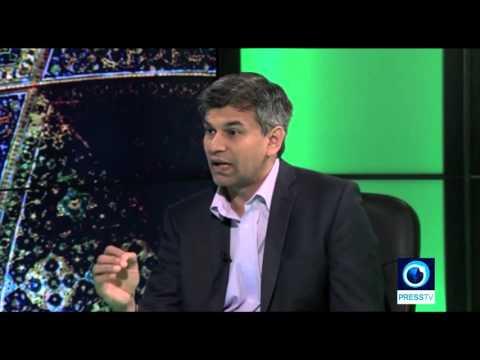 Islamic Awakening – Conversation with Tariq Ramadan: Islamic ethics