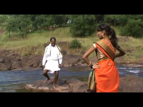 Ayorama marathi song