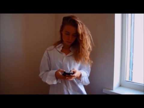 GOOD MORNING | ALINA KALININA