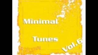 Holger Brauns & Wagner - Erics Talking (Extended Vox Mix)