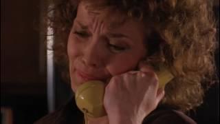 Твин Пикс (Twin Peaks) 1990 г.