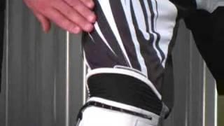 MSR Phantom Pant