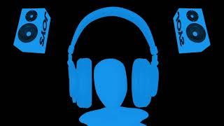 Play Joys (Jonas Blue Remix)