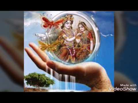 Good morning Hindi song HD video