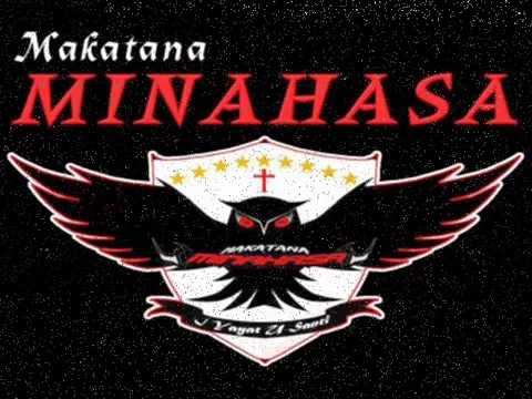 MAKATANA MINAHASA 2017