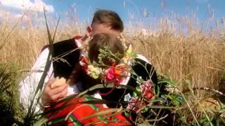 Zespol Diament - Dam Ci Kochana [Disco Polo] prod.diament (Official Video) HD