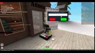 ROBLOX-Video von tsh4597