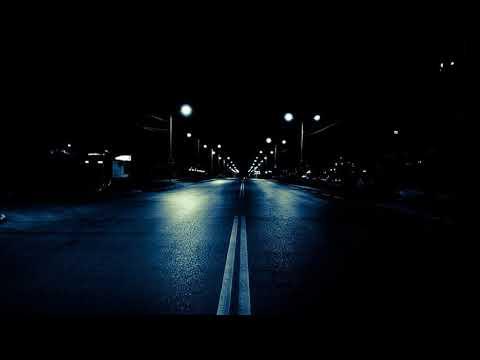 Gece Yarısı – FREE BEAT ( TELiFSiZ ) – SeftSofi
