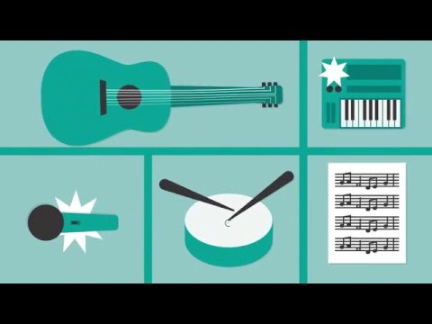 MusicFirst Solutions for Music Theory