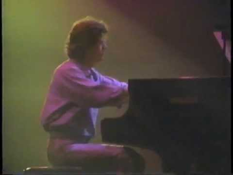 """David Foster - """"We Were So Close"""" - Official Video"""