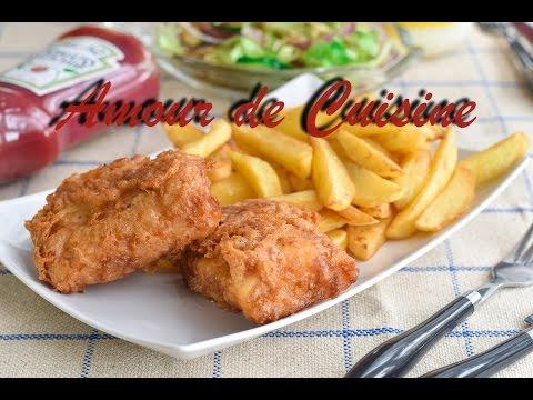recette-de-fish-and-chips-maison,-cuisine-anglaise,-recette-facile-et-simple