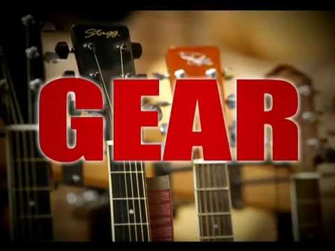 Music Go Round Lakeland Buys Used Gear