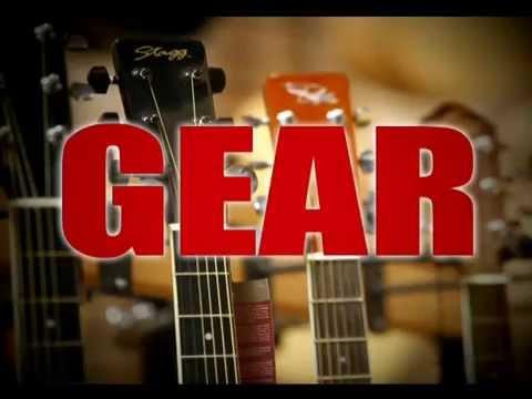 Music Go Round Lakeland Buys Used Gear