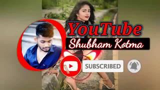 Ye MoR Jawariya Tai Cg Banjo New Cg Style Mix DJ Shubham Kotma Mix