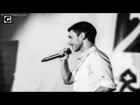 El Joker - Manasek El 2alam l الجوكر - أغنية مناسك الألم