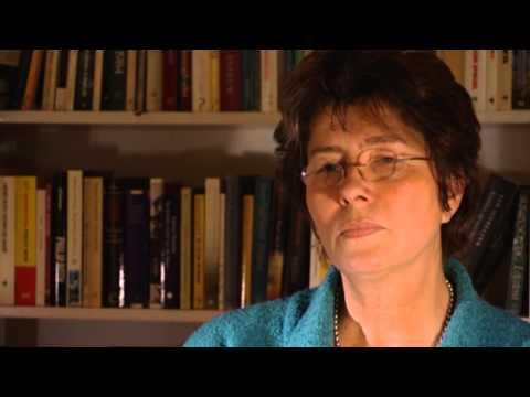 Jolet Plomp: Een kwestie van persoonlijkheid