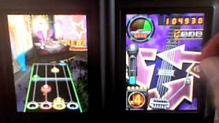 Remedy - Expert 100% FC - Guitar Hero On Tour: Decades