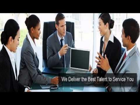 Konate Group Corporation Business Management, International Trade