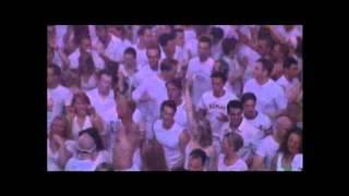 veracocha carte blanche sensation white 2005