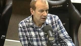 Дмитрий Петров о современном английском языке - Толковый словарь