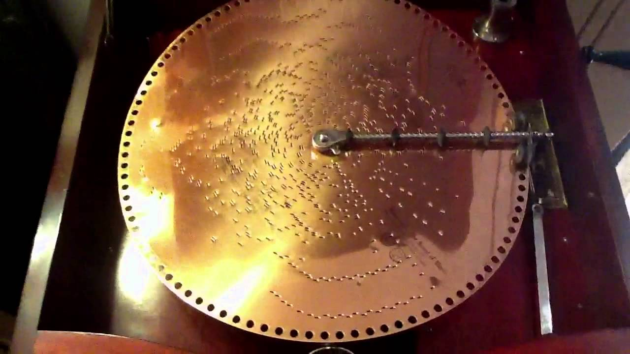 how to add music on a disc to a samnsung