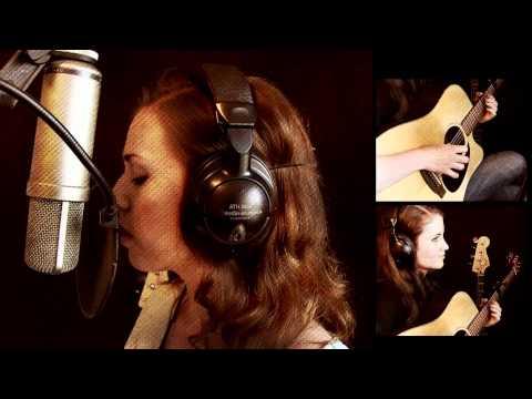 Son of a Sailor - Original Song by Sheridan Burrows  Marinn Alldredge