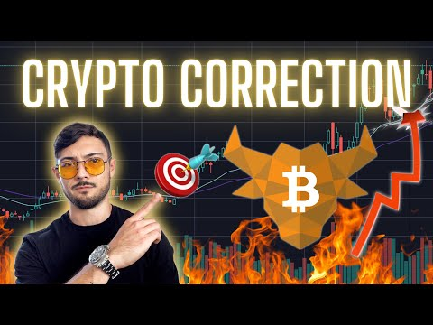 Bitcoin DUMPED! Where to Next? + $MARA, $RIOT, $XNET, $ZKIN, $ALYI and $CWRK Price Predictions
