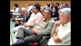 Baixar Argumentação: a ferramenta do pensar e do falar - Juvenal Savian