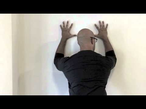 Exercise for rotator cuff, rotator cuff injury, shoulder impingement syndrome