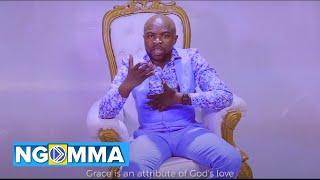 Ev John Kay - Nundu Wa Mumo (Official HD Video) sms the word {skiza 8633837} to 811