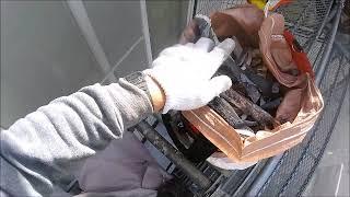 大楽寺町 雨漏り修理 専門職人