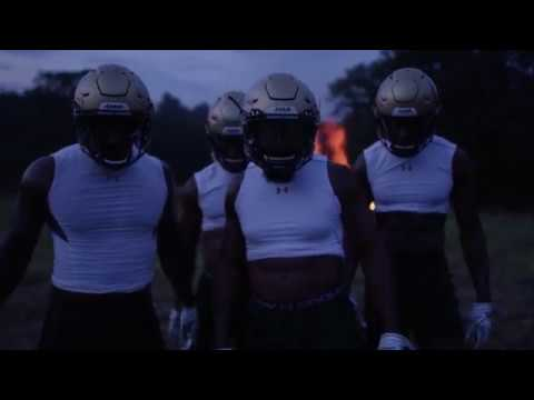 2018 UAB Football Trailer #WinAsOne