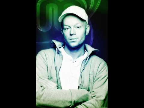 WTTC Jahresparty 2009 (02.10.09) - DJ Manian - Radiomitschnitt 1