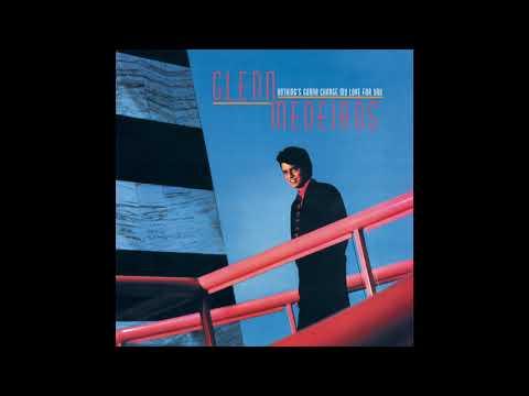 Glenn Medeiros - Nothing's Gonna Change My Love for You (English & Japanese Version)