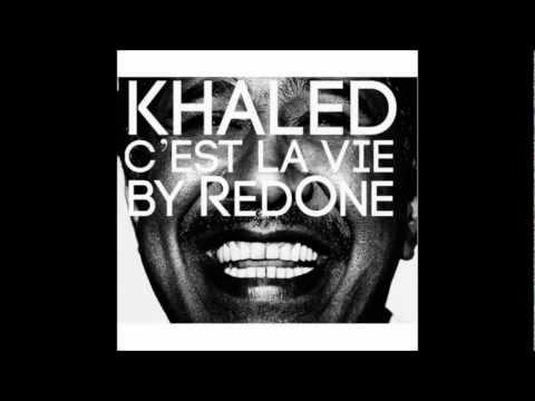 Cheb Khaled - C'est la vie (Bassfinder Remix) [Free Download]