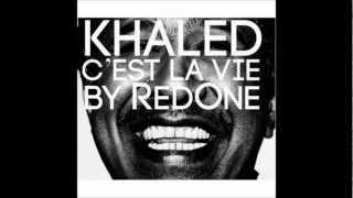 Cheb Khaled - C