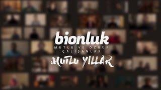 Bionluk Freelancerlarından Mesaj Var