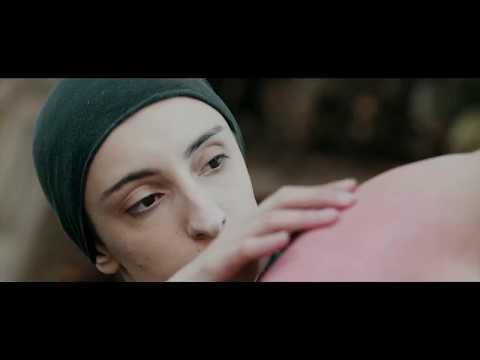 NAMME  - A Film By Zaza Khalvashi (Georgia)